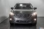 2016 Mazda CX-5 2016+AWD+GS+CUIR+TOIT+CAMERA RECUL+