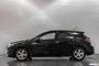 2011 Mazda Mazda3 2011+SPORT+A/C+GR ELEC COMPLET+MAGS