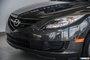 Mazda Mazda6 GS Automatique / Seulement 45,321Kms 2012