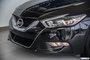 Nissan Maxima SL 3.5 / Toit Pano / GPS / Camera / Cuir 2016