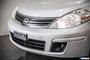 2010 Nissan Versa 2010+HB+A/C+GR ELEC COMPLET