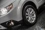 Subaru Forester 2013+LIMITED+AWD+CUIR+TOIT+CAMERA RECUL+BLUETOOTH 2013