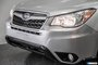 2015 Subaru Forester 2015+TOURING+TOIT+SIEGES CHAUFFANTS+BLUETOOTH+MAGS