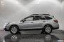 2015 Subaru Outback 2015+CAMERA RECUL+SIEGES CHAUFFANTS+BLUETOOTH