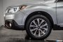Subaru Outback 2017+LIMITED+AWD+PREMIUM+CUIR+NAV 2017