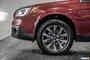Subaru Outback 2017+LIMITED+3.6+CUIR+NAV+CAMERA RECUL+BLUETOOTH 2017