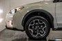 2014 Subaru XV Crosstrek 2014+PREMIUM+TOIT+BLUETOOTH+A/C+GR ELEC COMPLET