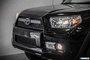 2011 Toyota 4Runner 2011+4WD+SR5+MARCHE PIED+A/C+GR ELEC COMPLET