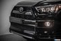 Toyota 4Runner NIGHTSHADE 2019