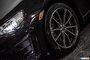 2017 Toyota 86 2017+A/C+GR ELEC COMPLET+BLUETOOTH+MANUEL