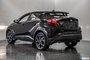2018 Toyota C-HR 2018+XLE+CAMERA RECUL+SIEGES CHAUFFANTS+BLUETOOTH