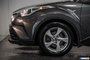 Toyota C-HR 2018+FWD+CAMERA RECUL+SIEGES CHAUFFANTS+BLUETOOTH 2018