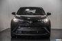 2019 Toyota C-HR 1050 $ D'ACCESSOIRES INCLUS