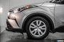 2019 Toyota C-HR 2019+FWD+XLE++CAMERA RECUL+BLUETOOTH