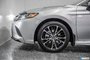2019 Toyota Camry SE GROUPE AMELIORE 2000$ ACCESSOIRES INCLUS