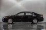 2019 Toyota Camry SE 764$ ACCESSOIRES INCLUS