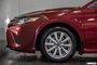 2019 Toyota Camry SE 760$ ACCESSOIRES INCLUS