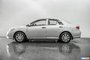 Toyota Corolla 2013+BERLINE+CE+MANUEL 2013