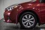 2015 Toyota Corolla 2015+LE+CAMERA RECUL+SIEGES CHAUFFANTS+BLUETOOTH