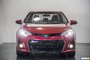 Toyota Corolla 2016+S+CAMERA RECUL+SIEGES CHAUFFANTS+BLUETOOTH 2016