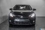 Toyota Corolla 2016+LE+TOIT+MAGS+CAMERA RECUL+SIEGES CHAUFFANTS 2016