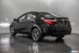 2016 Toyota Corolla 2016+LE+TOIT+MAGS+CAMERA RECUL+SIEGES CHAUFFANTS