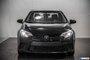 Toyota Corolla 2016+CE+A/C+GR ELEC+BLUETOOTH 2016