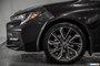 Toyota Corolla SE GROUPE BM 972$ ACCESSOIRES INCLUS 2020