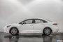 2020 Toyota Corolla LE 631$ ACCESSOIRES INCLUS