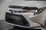 Toyota Corolla LE 631$ ACCESSOIRES INCLUS 2020