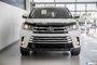2017 Toyota Highlander Limited / Toit Pano / Navigation / Camera 360