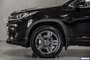 Toyota Highlander Limited 1290$ ACCESSOIRES INCLUS 2019