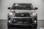 2018 Toyota Highlander 2018+SE+CUIR+NAV+MAGS+TOIT+CAM,ERA RECUL+BLUETOOTH