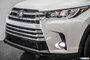 2019 Toyota Highlander LIMITED AWD 1000$ ACCESSOIRES INCLUS