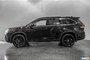 2019 Toyota Highlander SE NIGHTSHADE AWD