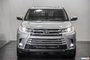 Toyota Highlander LIMITED 1305$ ACCESSOIRES INCLUS 2019