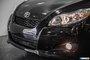 2014 Toyota Matrix 2014+HB+A/C+GR ELEC COMPLET+TOIT+BLUETOOTH