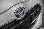 Toyota Prius C 2016+GR AMÉLIORÉ+BLUETOOTH+A/C+GR ELEC COMPLET 2016