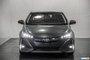 2017 Toyota PRIUS PRIME 2017+TECH+CUIR+NAV+BRANCHABLE+BLUETOOTH+