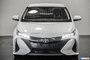 2017 Toyota PRIUS PRIME 2017+HB+NAV+BRANCHABLE+CAMERA RECUL+BLUETOOTH