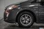 2011 Toyota Prius 2011 A/C+BLUETOOTH+GR ÉLECTRIQUES COMPLET
