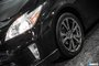 Toyota Prius 2013+HB+CAMERA RECUL+BLUETOOTH+A/C+GR ELEC COMPLET 2013