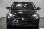 Toyota Prius 2016+LIFTBACK+CAMERA RECUL+SIEGES CHAUFFANTS+ 2016