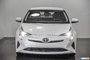 Toyota Prius 2017+CAMERA RECUL+SIEGES CHAUFFANTS+BLUETOOTH+ 2017