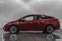 Toyota Prius 2017+TOURING+CUIR+NAV+CAMERA RECUL+BLUETOOTH 2017