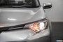 2017 Toyota RAV4 Hybrid 2017+AWD+LE+CAMERA RECUL+SIEGES CHAUFFANTS+