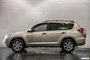 2008 Toyota RAV4 2008+AWD+A/C+GR ELEC COMPLET