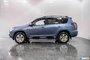2012 Toyota RAV4 2012+FWD+TOIT+A/C+GR ELEC COMPLET+BLUETOOTH