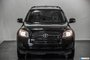2012 Toyota RAV4 2012+AWD+BLUETOOTH+A/C+GR ELEC COMPLET+MAGS