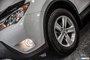 Toyota RAV4 2015+AWD+XLE+TOIT+CAMERA RECUL+SIEGES CHAUFFANTS 2015